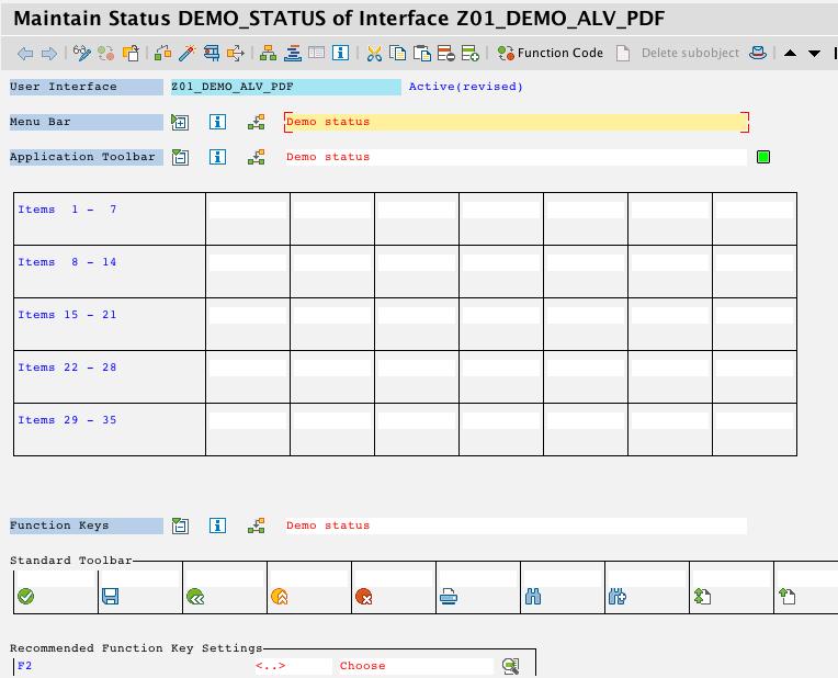 sap abap tutorial for beginners pdf free download